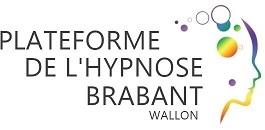 Bienvenue sur le site du Plateforme de l'Hypnose Brabant Wallon